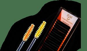 Магазины для перманентного макияжа магазины thumbnail