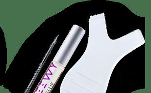 Магазины для перманентного макияжа магазины